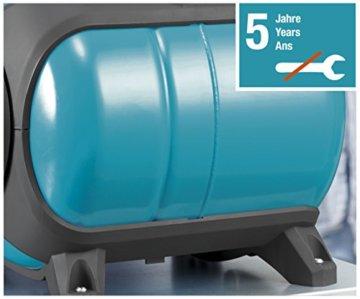 gardena hauswasserwerk 3000 4