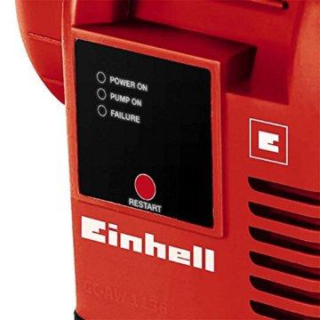 Einhell GC-AW 9036