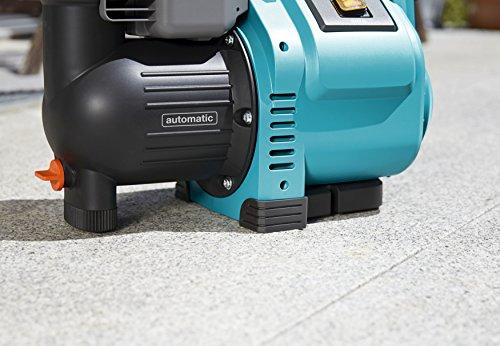 gardena hauswasserautomat 3500 4e der hauswasserwerk. Black Bedroom Furniture Sets. Home Design Ideas